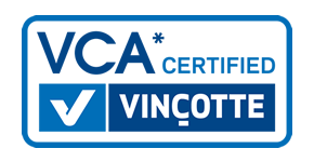 vca_certified_vincotte_website