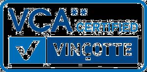 Kraanbedrijf D. Buermans - certificat VCA